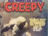 Creepy Vol 1 85