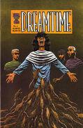 Dreamtime Vol 1 3