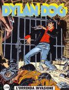 Dylan Dog Vol 1 105