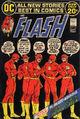 Flash Vol 1 217