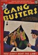 Gang Busters Vol 1 18