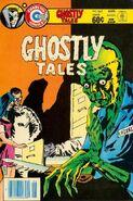 Ghostly Tales Vol 1 162