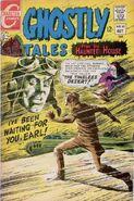 Ghostly Tales Vol 1 63