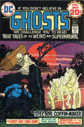 Ghosts Vol 1 31