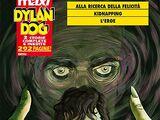 Maxi Dylan Dog Vol 1 19