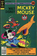 Mickey Mouse Vol 1 179
