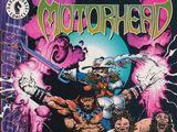 Motorhead Vol 1 2
