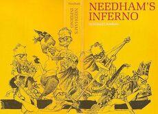 Needhams Inferno jacket.jpg