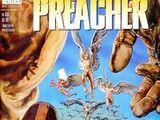Preacher Vol 1 66