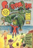 Supersnipe Comics Vol 1 23