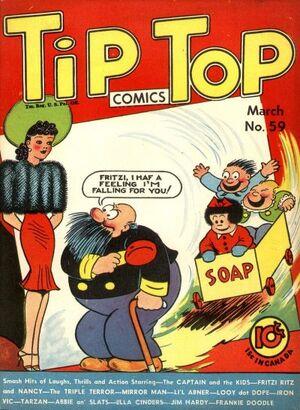 Tip Top Comics Vol 1 59