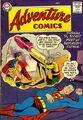 Adventure Comics Vol 1 238