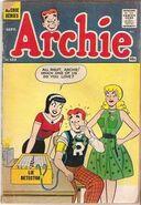 Archie Vol 1 122