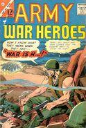Army War Heroes Vol 1 12
