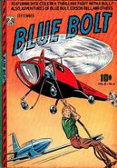Blue Bolt Vol 1 82