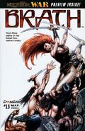 Brath Vol 1 13