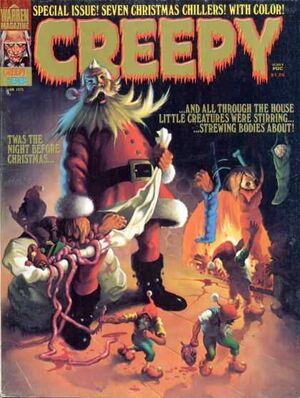 Creepy Vol 1 68