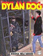 Dylan Dog Vol 1 278