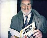 Enrico Bagnoli