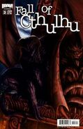 Fall of Cthulhu Vol 1 3