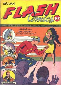 Flash Comics Vol 1 1.jpg