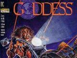 Goddess Vol 1 3