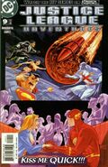 Justice League Adventures Vol 1 9