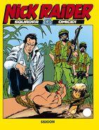 Nick Raider Vol 1 33
