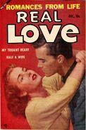 Real Love Vol 1 58