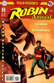 Robin Annual Vol 4 6