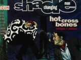 Shade the Changing Man Vol 2 52