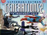 Superman & Batman: Generations II Vol 1 4