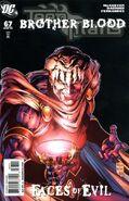 Teen Titans Vol 3 67