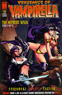 Vengeance of Vampirella Vol 1 17