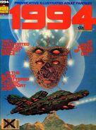 1994 Vol 1 23-B