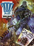 2000 AD Vol 1 577