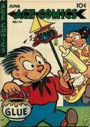 Ace Comics Vol 1 123