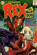 Adventures of Rex the Wonder Dog Vol 1 32