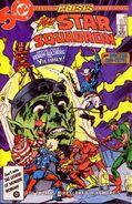 All-Star Squadron Vol 1 56