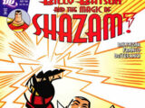 Billy Batson and the Magic of Shazam Vol 1 6