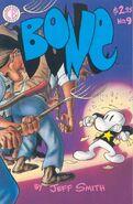 Bone Vol 1 9