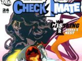 Checkmate Vol 2 24