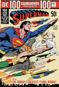 DC 100-Page Super Spectacular Vol 1 13.jpg