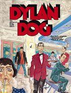 Dylan Dog Albo Gigante Vol 1 3