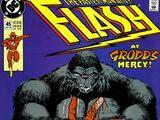 Flash Vol 2 45