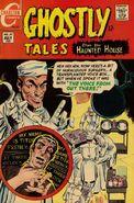 Ghostly Tales Vol 1 67