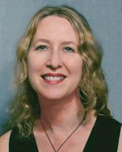 Karen Berger