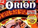 Orion Vol 1 15