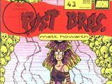 Those Annoying Post Bros. Vol 1 43