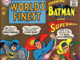 World's Finest Vol 1 168